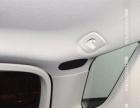 福州奔驰GLE320动感改装哈曼卡顿音响只为发烧友