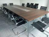 东兴办公家具闪商城,全程低价甩卖大量办公桌椅沙发茶几等