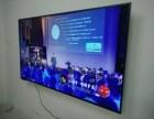 上海嘉定江桥电视机移机点电视挂架安装液晶电视机支架