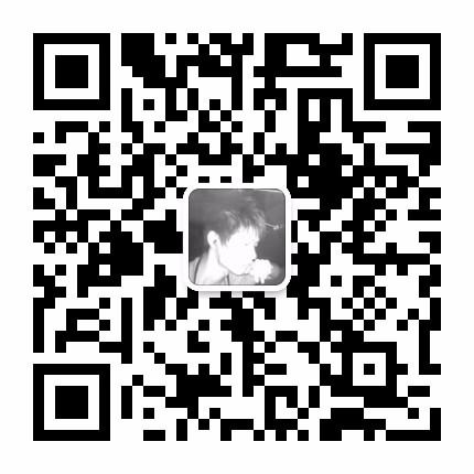 钱江晚报广告价格表登报咨询电话 0571一8531一6407