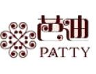 芭迪Patty女鞋 诚邀加盟