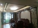 木门 楼梯 地板 家具 防盗门油漆修补