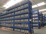 哈尔滨仓储货架 轻型货架 重型货架 横梁货架生产厂家