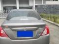 日产阳光2012款 1.5 CVT XL 豪华版-首付9千一当天