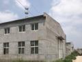 冀州市工业园区 仓库 1100平米 可分租