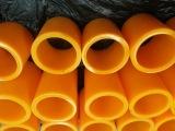 厂家直销耐冲击高硬度聚氨酯胶套 软性聚胺脂胶套 PU胶套耐磨耐用