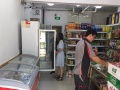 (个人)盈利超市转让成本低,创业夫妻优选S