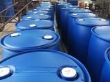 永修200升塑料化工桶 耐酸碱防腐蚀 厂家供应
