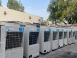空調出租空調 出租各種型號空調 全北京免費運輸安裝