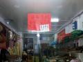 胜利东路26― 其他 商业街卖场