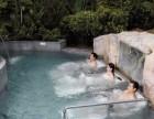 从化温泉酒店哪家团购优惠?