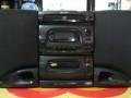 夏普SHARP XL-5X音响组合860元一套转让
