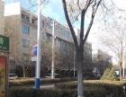 民乐小区武威十中和会馆小学旁2室2厅1卫 107平米