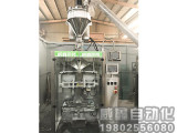 防水液料包装机批发|江苏信誉好的粉剂包装机公司
