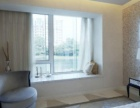 长沙室内设计培训 3D效果图 长沙室内设计哪家好?