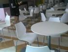 海珠区桌椅租赁-沙发茶几租赁-款式多价格低服务优
