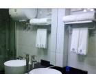 火炬开发区安居花园 1室1厅 48平米 精装修 押一付一