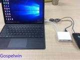 笔记本平板配件 中国移动MIFI Type-C集线器