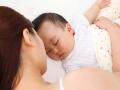 武汉汉阳育婴师价格专业家政服务 客户信任的家政品牌