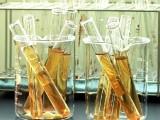 廠家供應電鍍脫水劑