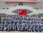 成都演出服装租赁红卫兵八路军合唱团演出服装