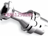 常州刀具领航生产企业长期库存PCD成型刀具,出厂前严格检测
