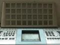 美科920电子琴(含琴架)