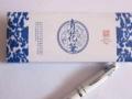 青岛定制广告笔,圆珠笔,签字笔,高档礼品笔