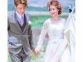 【东营北京影楼】**法式婚纱照--爱在旅途