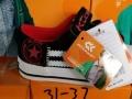 低价供应品牌童鞋成人鞋运动鞋适合鞋店庙会地摊甩卖小本创业