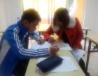 盐田沙头角中小学补习机构 专业教育机构 用心做教育