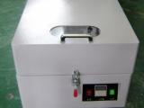 锡膏搅拌机 型号:GAM-60(台湾产)
