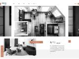 西安宏博网络-网站建设,网站制作,网站定制设计,网站推广维护