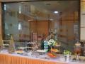 厦门冷餐、茶歇、自助餐、户外烧烤、西式婚礼、火锅