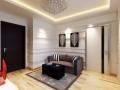 乐华美居装修全国整装全包全案家庭室内装修施工设计