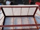 阳台吊框普通框和白刚框