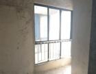 南天星月国际 写字楼 毛坯房 116.4平米