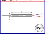 单模熔融拉锥光分路器