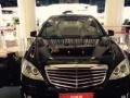 北京庞大集团低价大批量出售各品牌平行进口车