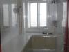 杨凌-千林华庭2室2厅-800元