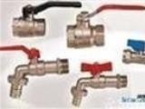 水管維修,歡迎隨時來電