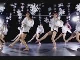 呼市海亮附近专业成人零基础爵士舞韩舞民族舞培训