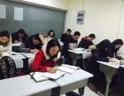 学韩语,应该怎么学习?零基础起步一对一私人定制