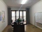 浏阳碧桂园领誉二期 3室 2厅 122平米 出售