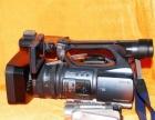 索尼,佳能摄像机出售一起3200元