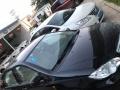 比亚迪 F3 2014款 1.5 手动 舒适型比亚迪F3 1.5