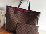 给大家揭秘一下包包在哪里买?,看不出的一般多少钱
