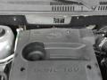 江淮和悦RS2011款 1.8 手动 尊逸型 5座