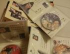 代理各类品牌高清DVD碟各种影碟