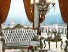 高价回收二手家俱,家电空调,宾馆酒店工程设备,各种离合金
